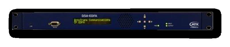 DSA-EDFA