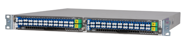 GigaWave: Digital Link Extender 40 (DLX40) Solution