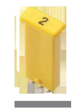 GigaXtend GMC Amplifier Accessories