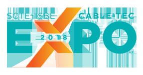 SCTE/ISBE Cable-Tec Expo