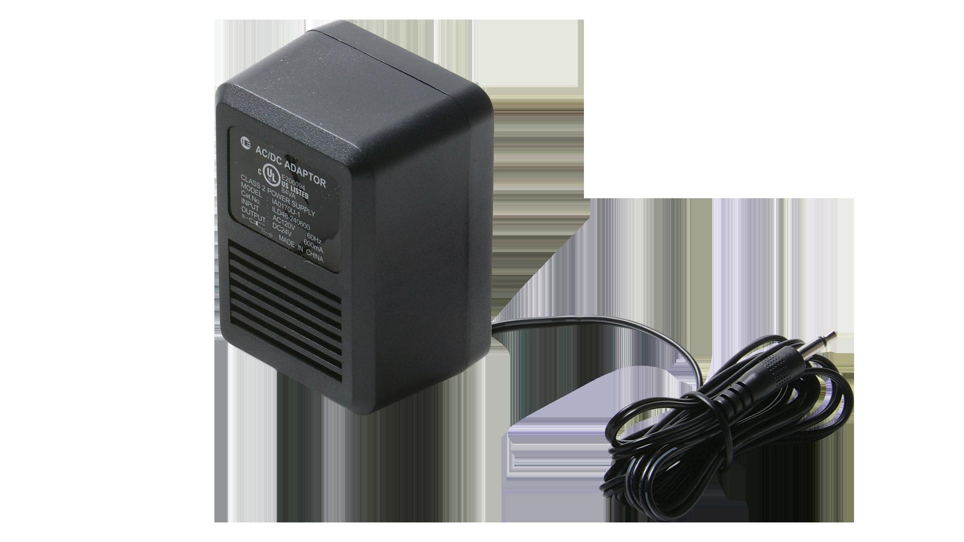 SPI-14/18-2150: 400 MHz to 2150 MHz, Satellite Inline Power Inserter