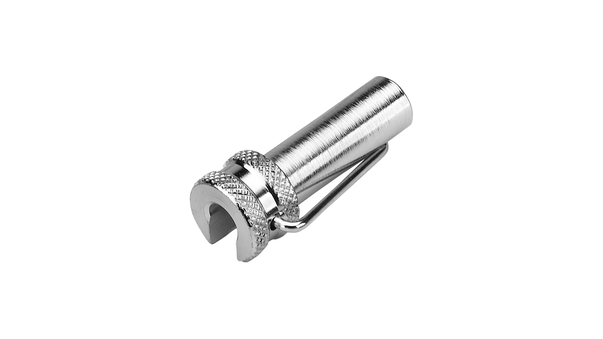 ST-1P: 7/16″ Security Shield Tool